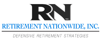 Retirement Nationwide